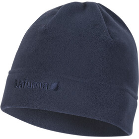 Lafuma Floride Beanie Men, eclipse blue